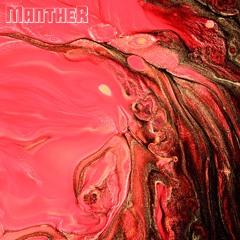 Manther - VenomAlgorytm