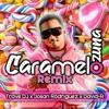 Ozuna - Caramelo (Trave DJ x Josan Rodriguez x David-R Remix)