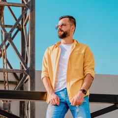 عمرو دياب 2018 | ده لو إتساب
