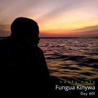 n a s t y  n a t e - Fungua Kinywa. Day 601 - AMAPIANO