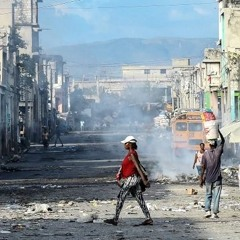 হাইতিতে ১৭ মার্কিন মিশনারি অপহৃত | Jagonews24.com