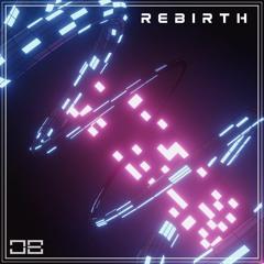 Canonblade - Rebirth