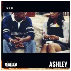 Ashley (video link in description)