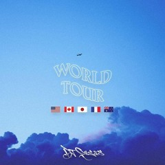 World Tour(90)