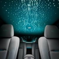 Backseat Ft. Lil Nightquilzzz (Prod.  ᴍᴀxᴍɪᴢᴀᴄɪᴏɴ)