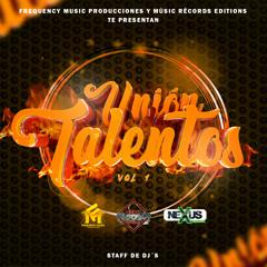 Merengue Mambo Mix Vol. 3 By Dj Chino In The Mixxx  MRE
