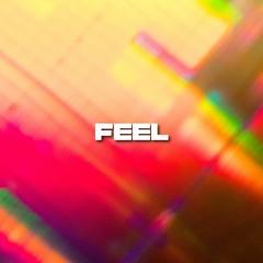 "【Buy=Free DL】LEX × JP THE WAVY × SoFaygo Rage Type Beat - ""Feel""(Free Track)"