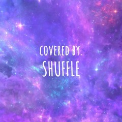 League Of Legends - Warriors <<Solo Covered>> by. Shuffle