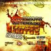 Download No Me Falten Al Respeto Mp3