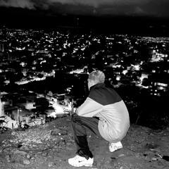 MEGA PRA ELAS JOGA -  MC MR BIM E MC SACI - DJ WESLEY GONZAGA
