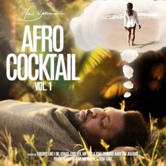 Afro Cocktail Vol.1