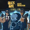 Alex Winston - Down Low (Galactic Marvl Remix)