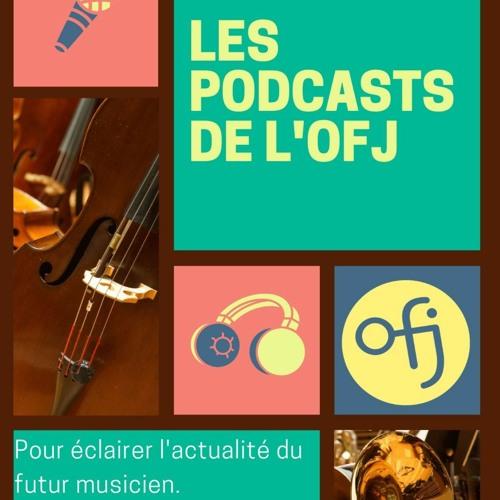 Podcast #1 Réaliser son audition vidéo-Sandrine Tilly, Oriane Lavignolle, Robinson Julien-Laferrière