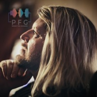 PFG The Progcast - Episode 58 - Babiczstyle Special