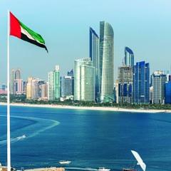 افریقی ایشیین تنظیم ہر شخص کے لیے ویکسین کو یقینی بنانے میں متحدہ عرب امارات کی تعریف کر رہی ہے