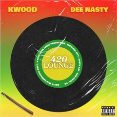 My Life - Kwood & Dee Nasty (feat. Josh Anthony)