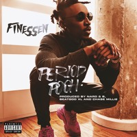 FINESSEN - PERIOD POOH [Prod. By Nard & B, Beat God XL, Chase Millie]