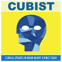 CUBIST S4E4: Multidisciplinary approaches to TBI and psychological care