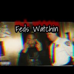 Fed Watching( Ft Kyro)