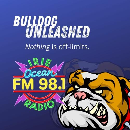 Bulldog Unleashed