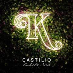 Knokke Out Zoute Liveset 1/08 (Free Download!)