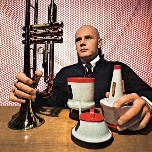 Jaan Kuman Instrumental Ensemble 2021 edition -  Snippets
