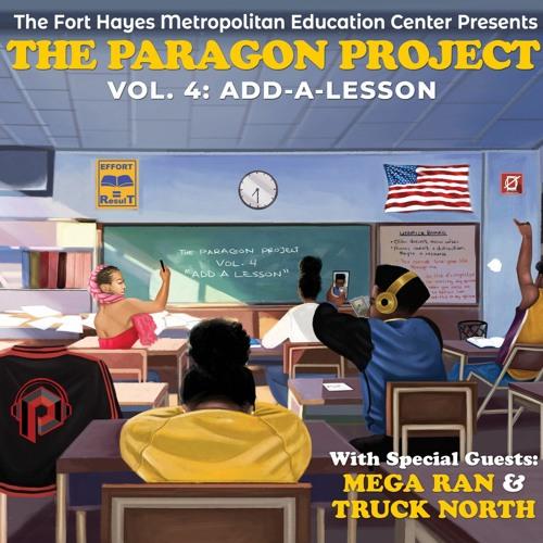 Vol. 4: ADD-A-LESSON