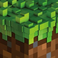 Mice On Venus By C418 but its sad and very nostalgic (not mine)