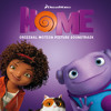"""Run To Me (From The """"Home"""" Soundtrack)"""