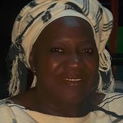 Ep-5 Aissata Cissé, celle qui a ouvert la voie à la promotion des femmes dans les médias