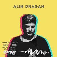 Alin Dragan @ DanceFm Weekend Mood 09.05.2021