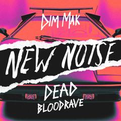 Dead - BloodRave