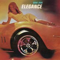 Elegance Audio Preview