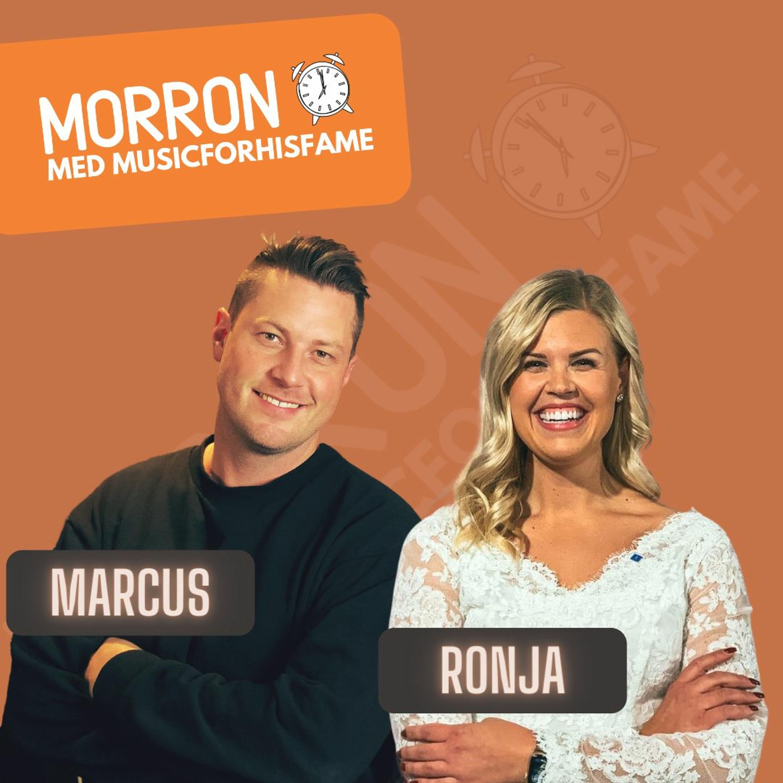Morron 27 September