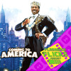 Coming to America (1988) Movie Review | Flashback Flicks Podcast