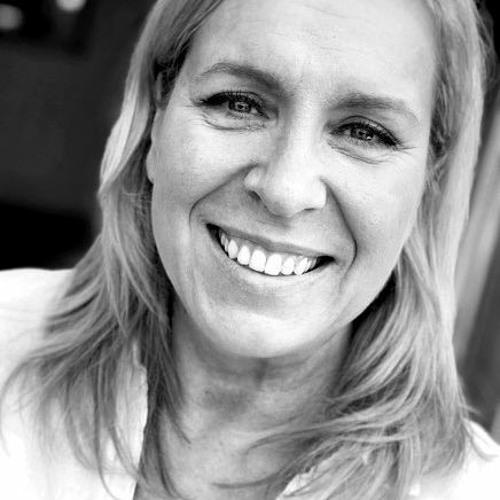 Hypnose Stressbewältigung (m. H.)Romana Klein 2020