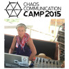 ChaosCamp2015_ChillOut_BarbNerdy_CCCamp15