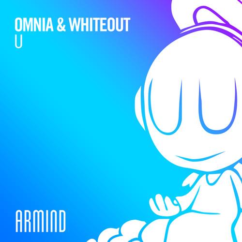 Omnia & Whiteout - U