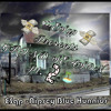 Download ESqp - Nipsey Blue Hunids Mp3