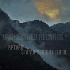 RPTVRR - Standing Right There (REMASTERED)