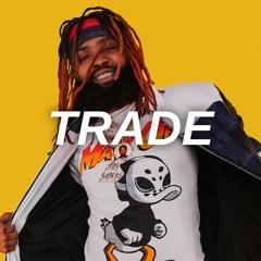 Trade 199 BPM