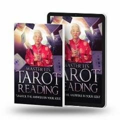 Master Li's Tarot Reading Best Reviews | Free Tarot Card Reading? #shorts #debashreedutta