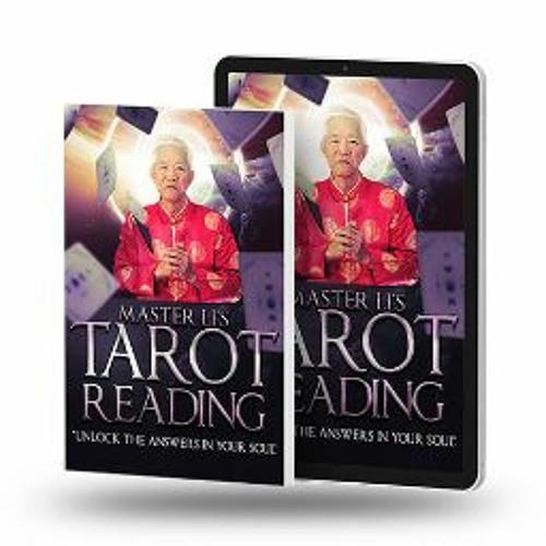 Master Li's Tarot Reading Best Reviews   Free Tarot Card Reading? #shorts #debashreedutta