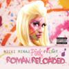 Roman Reloaded (feat. Lil Wayne)