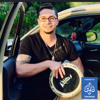 Download احلى طبلة على مهرجان طلعنالهم عضلات Mp3