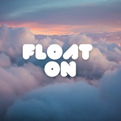 Float On Sessions: Vol 2.