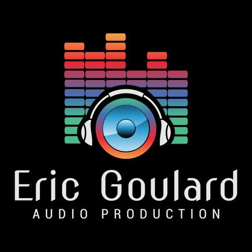 ERIC GOULARD - DEMO - VOIX-OFF / VOICE OVER