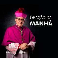 Santo Afonso, 3ª Segunda-feira do Advento - Oração da Manhã - 14 de Dezembro de 2020