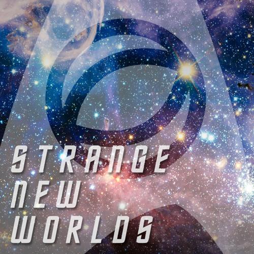 Episode 89: Strange New Melts