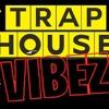 Download Djmel Presents Trap House Vibez vol.1.